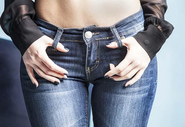 Kadınların bedenine zarar veren kıyafetler ve aksesuarlar