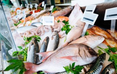 Hangi Balık Nasıl Tüketilmeli ?