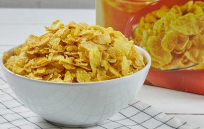 Kahvaltı Gevreğinde Kanser Tehlikesi