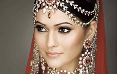 Hintli Kadınlardan Öğrenebileceğimiz 10 Güzellik Tavsiyesi