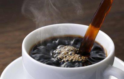 Kahve İçenlerin Bilmesi Gereken 10 Şey