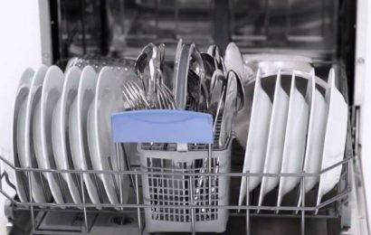 Bulaşık Makinesine Yıkamamanız Gereken 13 Mutfak Eşyası