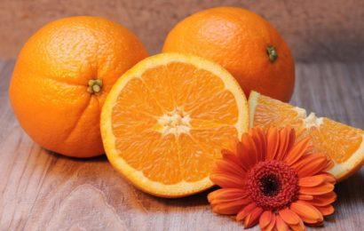 Portakal Kabuğunun Bilmediğiniz Faydaları