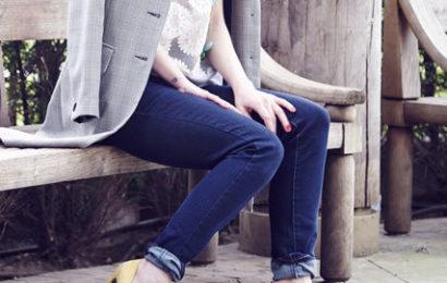 Sağlığınızı Tehdit Eden 7 Moda Parçası