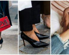 Ayakkabı Alırken Nelere Dikkat Edilmeli ?
