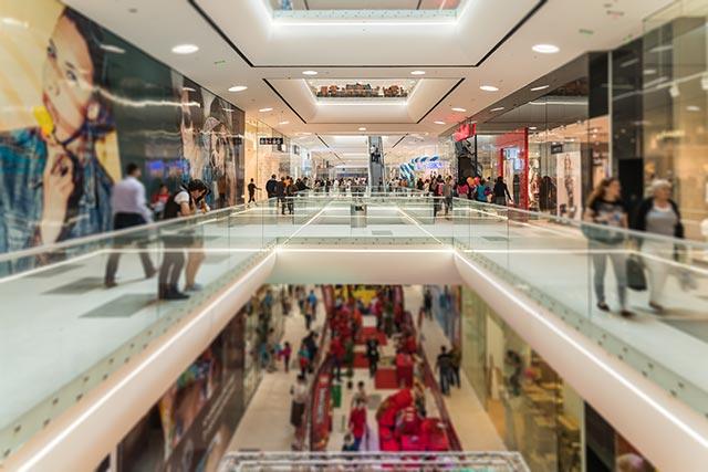 alışveriş merkezlerinin gizli gerçekleri